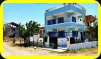 Didim Sağtur Plajına 800 Metre Satılık Müstakil Villa