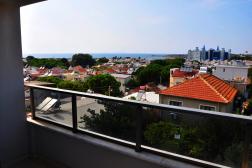 Didim Sağturda Plaja Yakın, Deniz Manzaralı Satılık Daire