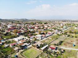Aydın Didim Balat Mahallesi Satılık Köy Evi