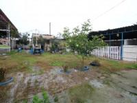 Didim Balat Köyünde 815 m² Arsa için Satılık Müstakil Ev