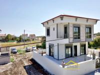 Didim Kocareis Denize Sıfır Konumda Satılık Müstakil Villa