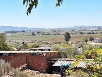 Söke Sarıkemer'de Satılık Kalgir Ev ve Arsası