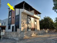 Didim Mavişehir'de Satılık Deniz Yakın Sıfır Villa