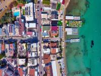 Didim Altınkum Plajına 200 metre 2+1 Sıfır Daire