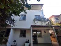 Didim Sağtur'da Satılık İkiz Villa